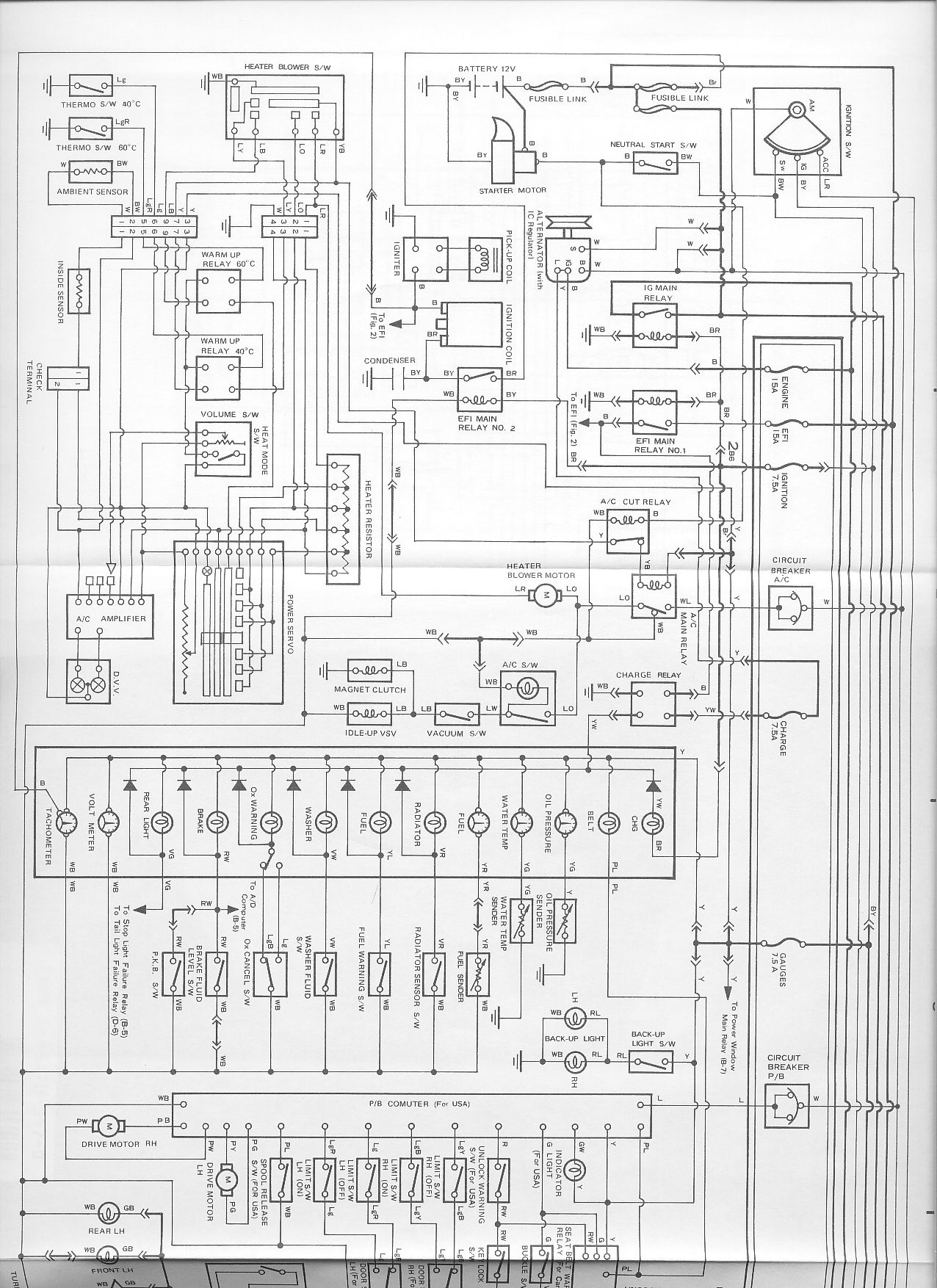 wiring diagram for international truck – readingrat, Wiring diagram