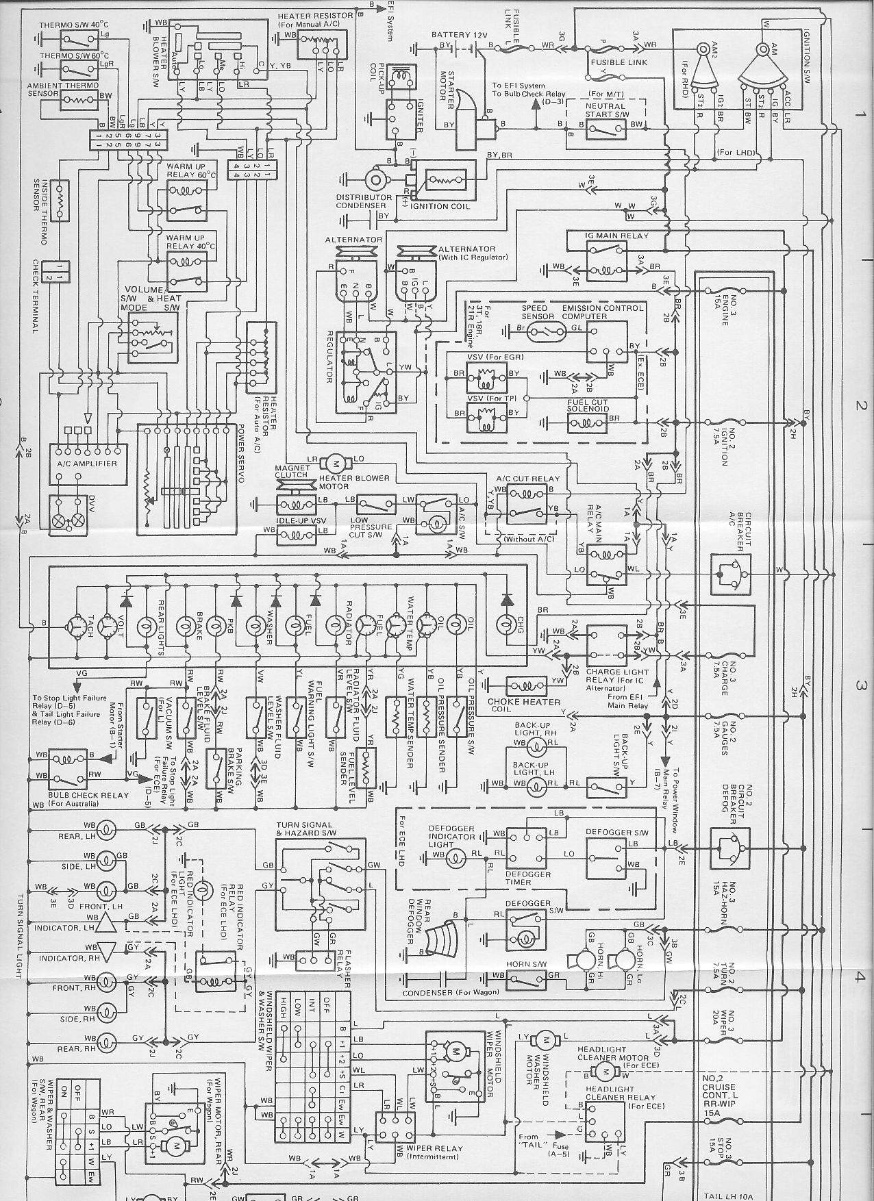 MX62Circuit3a diagrams 705665 international 4700 wiring diagram heater tom 1992 international 4700 wiring diagram at gsmx.co